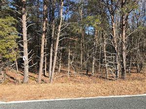 Tiny photo for 0000 US 74 Bypass Highway, Ellenboro, NC 28040 (MLS # 3350143)