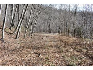 Tiny photo for #12 Sheepback Road, Maggie Valley, NC 28751 (MLS # 3351143)
