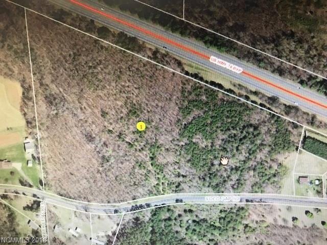 Photo for 0000 US 74 Bypass Highway, Ellenboro, NC 28040 (MLS # 3350143)