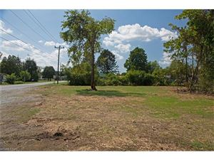 Photo of 1555 Old Hendersonville Highway, Pisgah Forest, NC 28768 (MLS # 3335148)