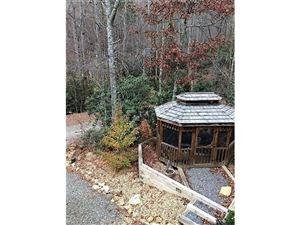 Tiny photo for 153 Buckner Road, Black Mountain, NC 28711 (MLS # 3344148)