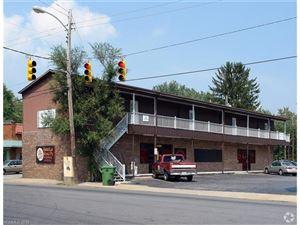 Photo of 619 Haywood Road, Asheville, NC 28806 (MLS # 3351149)