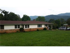 Tiny photo for 202 Winter Street, Swannanoa, NC 28778 (MLS # 3306153)
