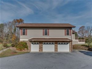 Tiny photo for 117 POND VIEW Lane, Hendersonville, NC 28792 (MLS # 3339153)
