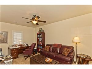 Tiny photo for 85 Gray Duster Circle N, Biltmore Lake, NC 28715 (MLS # 3263154)