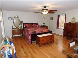 Tiny photo for 102 Mockingbird Lane, Brevard, NC 28712 (MLS # 3350154)