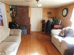Tiny photo for 51 Ballew Street, Canton, NC 28716 (MLS # 3329157)