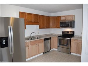 Tiny photo for 25 City View Drive, Waynesville, NC 28786 (MLS # 3351157)