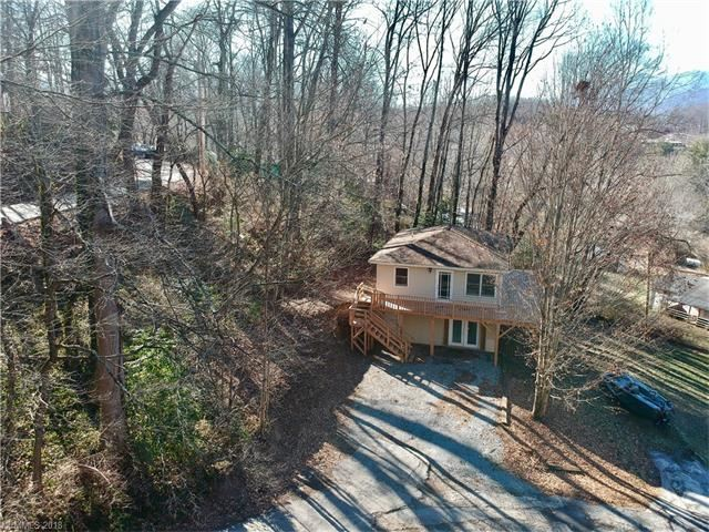 Photo for 25 City View Drive, Waynesville, NC 28786 (MLS # 3351157)