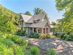 Photo of 287 Whisper Mountain Drive, Leicester, NC 28748 (MLS # 3311158)