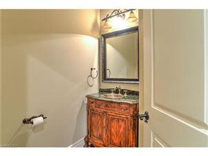 Tiny photo for 661 Wickhams Fancy Drive #1002, Biltmore Lake, NC 28715 (MLS # 3318158)