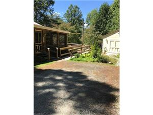 Tiny photo for 6108 Blue Ridge Road, Lake Toxaway, NC 28747 (MLS # 3319159)
