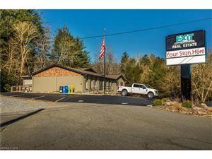 Photo of 1301 Asheville Highway, Brevard, NC 28712 (MLS # 3348160)