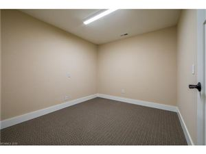 Tiny photo for 1301 Asheville Highway, Brevard, NC 28712 (MLS # 3348160)