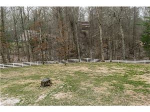 Tiny photo for 47 Sherry Lane #5, Leicester, NC 28748 (MLS # 3351161)