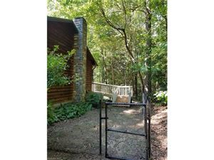 Tiny photo for 64 Pine Tree Lane, Pisgah Forest, NC 28768 (MLS # 3314163)