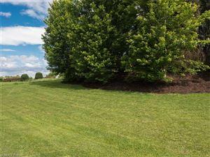Tiny photo for 91 Rockbridge Road, Mills River, NC 28759 (MLS # 3286164)