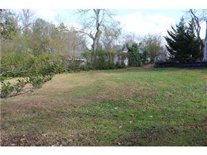 Tiny photo for 120 1/2 Sand Hill Road #12, Asheville, NC 28806 (MLS # 3343165)