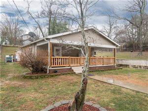 Photo of 65 New Jersey Avenue, Asheville, NC 28806 (MLS # 3351167)