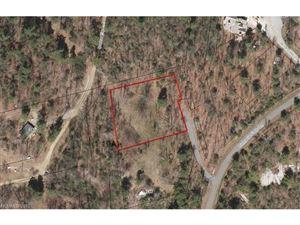 Photo of 0 Ridge Pond Trail #145R, Zirconia, NC 28790 (MLS # 3352168)
