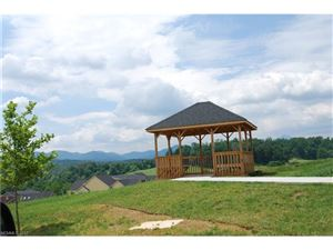 Tiny photo for 8 Rosecroft Lane #CH8, Candler, NC 28715 (MLS # 3335169)