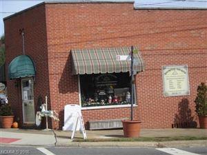 Photo of 7 N Mitchell Avenue, Bakersville, NC 28705 (MLS # 3231172)