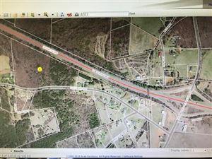 Tiny photo for 0000 US 74 Bypass Highway, Ellenboro, NC 28040 (MLS # 3350172)