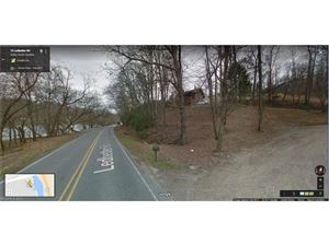 Tiny photo for 17 Ledbetter Road, Arden, NC 28704 (MLS # 3347175)