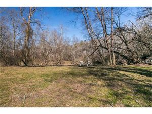 Tiny photo for 290 Majestic View Court, Hendersonville, NC 28791 (MLS # 3351177)