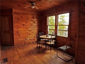 Tiny photo for 810 Fox Town Road, Hot Springs, NC 28743 (MLS # 3336178)