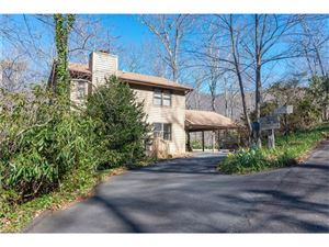 Photo of 123 Eastminster Terrace, Montreat, NC 28757 (MLS # 3260180)