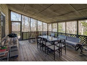 Tiny photo for 123 Eastminster Terrace, Montreat, NC 28757 (MLS # 3260180)