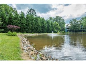 Tiny photo for 21 Peaceful Way #4, Lake Junaluska, NC 28745 (MLS # 3293180)