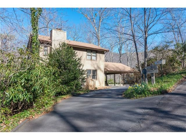 Photo for 123 Eastminster Terrace, Montreat, NC 28757 (MLS # 3260180)