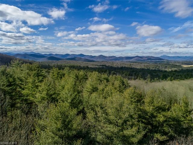 Photo for 216 Ramble Way #356, Asheville, NC 28803 (MLS # 3351182)
