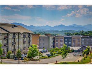 Tiny photo for 147 Senator Reynolds Road, Asheville, NC 28804 (MLS # 3349183)
