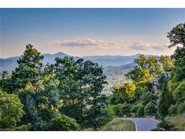 Photo for 147 Senator Reynolds Road, Asheville, NC 28804 (MLS # 3349183)