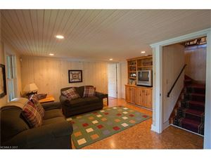 Tiny photo for 1424 West Club Boulevard #B 68, Lake Toxaway, NC 28747 (MLS # 3272184)