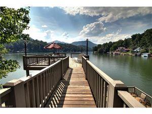 Tiny photo for 132 Pirates Cove #3A, Lake Lure, NC 28746 (MLS # 3334185)