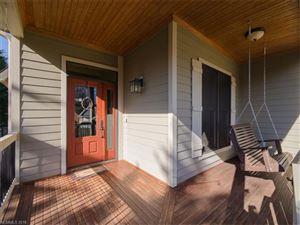Tiny photo for 81 Linda Ann Drive, Flat Rock, NC 28731 (MLS # 3348185)