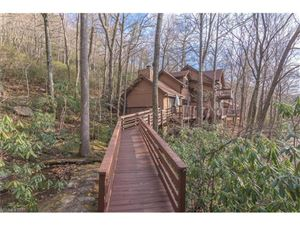 Photo of 339 Summer Haven Road, Swannanoa, NC 28778 (MLS # 3343186)