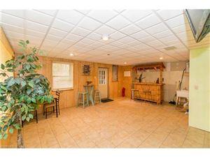 Tiny photo for 100 Kylie Lane, Waynesville, NC 28785 (MLS # 3347186)