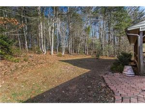 Tiny photo for 2298 King Road, Pisgah Forest, NC 28768 (MLS # 3350187)