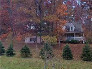 Photo of 310 Meadow Creek Drive #44, Weaverville, NC 28787 (MLS # 3346189)