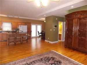 Tiny photo for 310 Meadow Creek Drive #44, Weaverville, NC 28787 (MLS # 3346189)