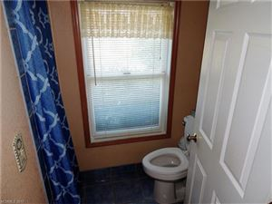 Tiny photo for 417 Rowland Road #50-55, Swannanoa, NC 28778 (MLS # 3325191)