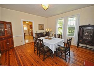 Tiny photo for 59 Meadow Lane, Hot Springs, NC 28743 (MLS # 3318192)