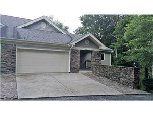 Photo of 115 Mountainside Lane #6, Mars Hill, NC 28754 (MLS # 3297195)