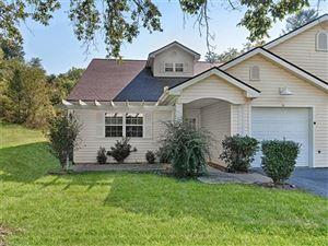 Photo of 24 Summit Boulevard, Clyde, NC 28721 (MLS # 3315195)
