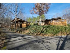Photo of 29 Meadow Crest Road, Tryon, NC 28782 (MLS # 3235197)